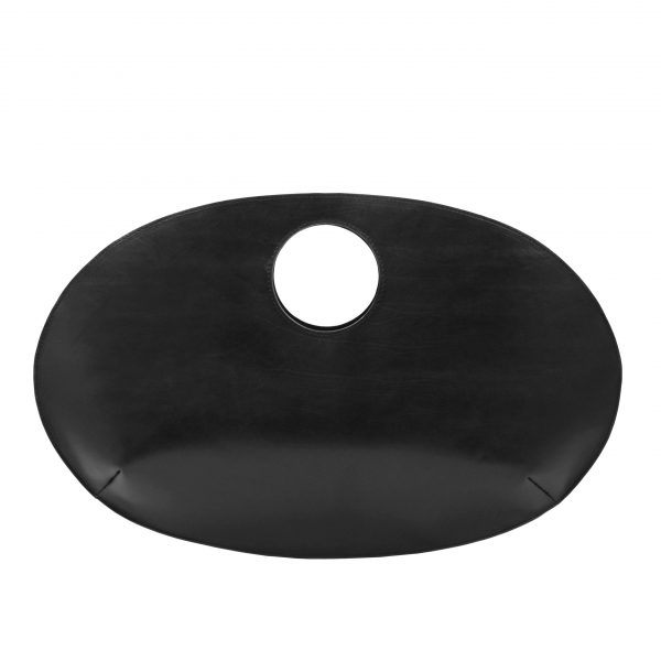 Circle Oval L