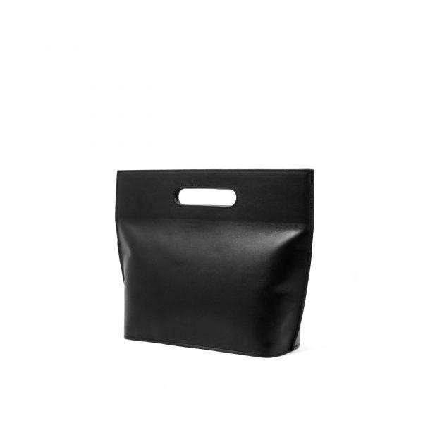 Die Tasche XS