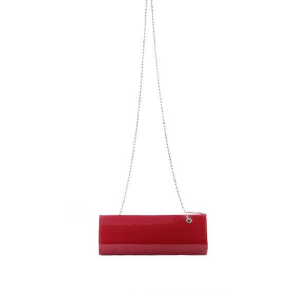 Zara mini