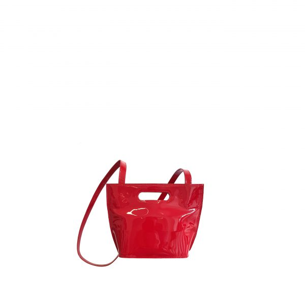Die Tasche XXS